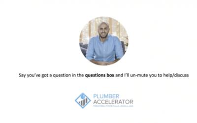 Q&A Advice